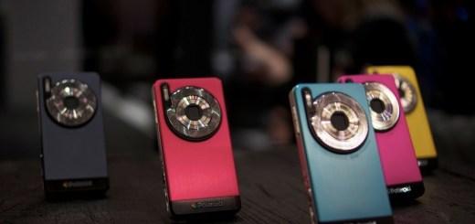 android-camera