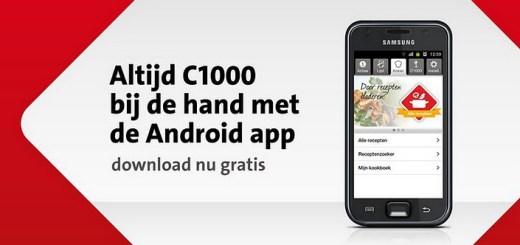 c1000-app