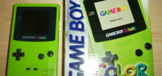 gameboy_color