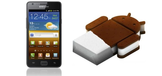Samsung-Offers-Android-ics