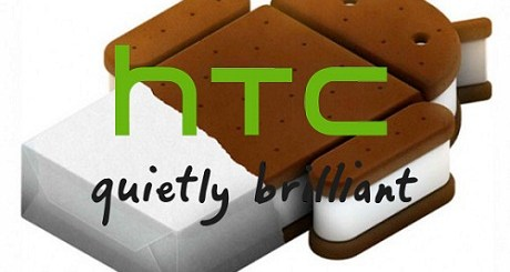 htc-android-ice-cream-sandwich