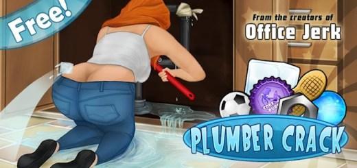 plumber-crack