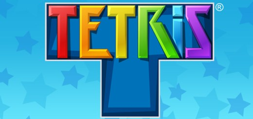 tetris-android