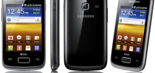 Samsung-Galaxy-Y-Duos-2