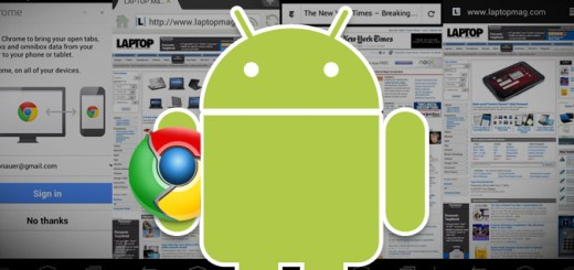 chrome-android-update