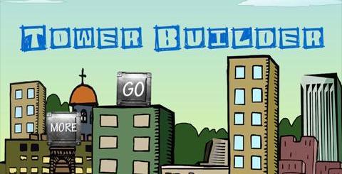 tower-builder