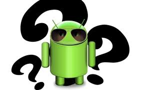 android-what-is