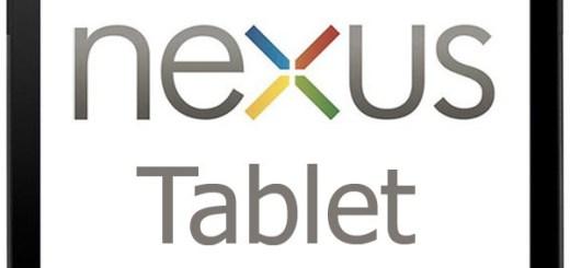 google-nexus-tablet-juli