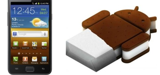 samsung-galaxy-s-ii-android-4-0-ice-cream-sandwich-update-demo