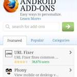 firefox-android-2