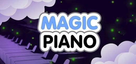 magic-piano