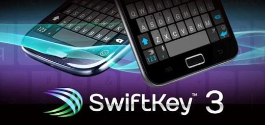 swiftkey-main