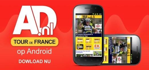 tour-de-france-app