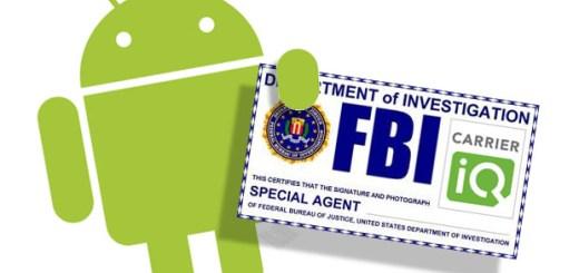 android-fbi