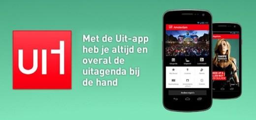 uit-app