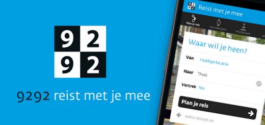 9292-app