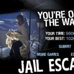 jail-escape-6