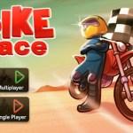 bike-race-free-1