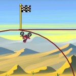 bike-race-free-3