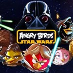 angry-birds-starwars