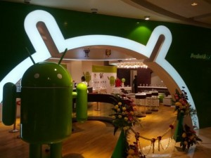 Android-Nation-store
