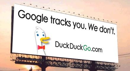 duckduckgo-google
