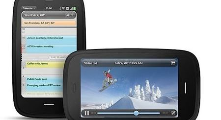 hp-palm-touchpad