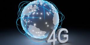 4-g-netwerk