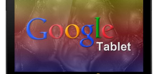 google-asus-nexus-7