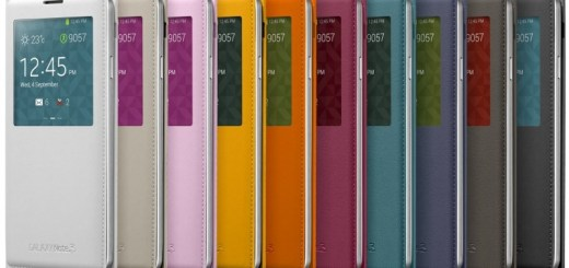 Galaxy-Note3-S-view-Cover