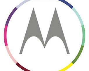 Motorola-Google-6.3-inch-Phablet