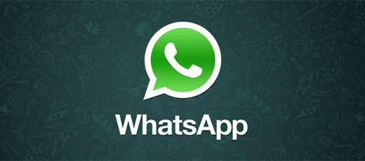 WhatsApp-350-Miljoen-Gebruikers