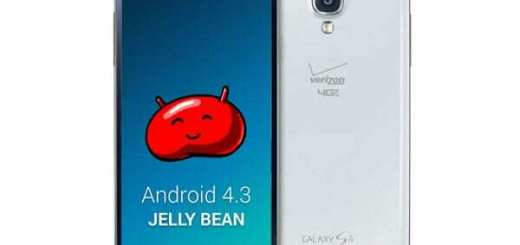 Galaxy-S4-Verizon-Android-4.31