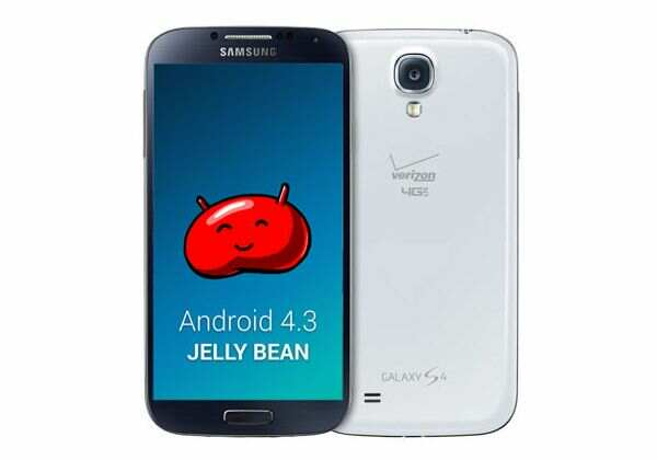 Galaxy-S4-Verizon-Android-4.31