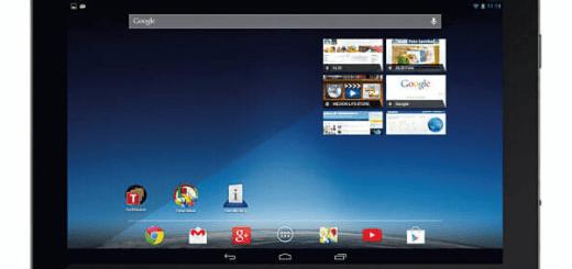 Medion Lifetab Aldi Tablet