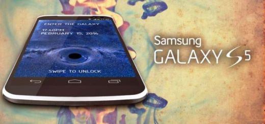 Samsung-Galaxy-S5-Concept-Bob-Freking