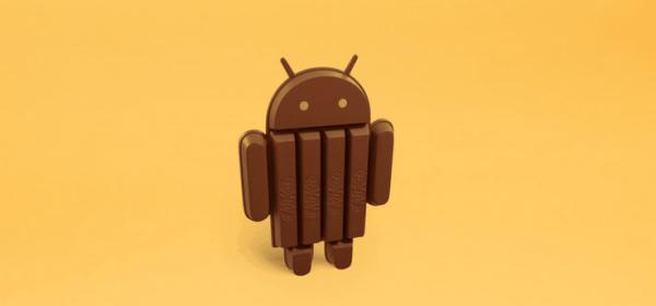 android 4.4 kitkat nexus 4.4