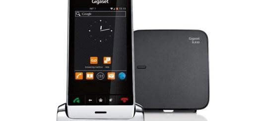 gigaset_sl930_android thuistelefoon