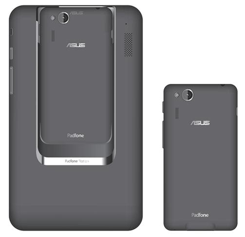 ASUS-PadFone-Mini-2