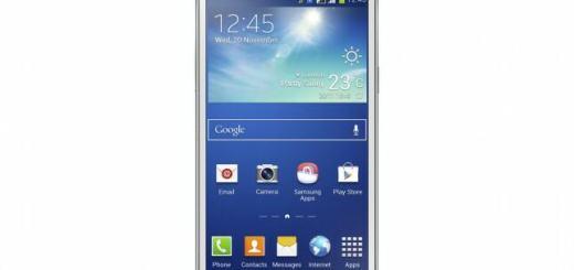 Galaxy-Grand-2