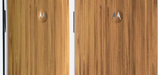 Motorola-Moto-X-nu-ook-leverbaar-met-achterkant-gemaakt-van-bamboe-2