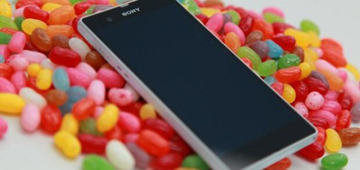 Sony-Android-4.3-Jelly-Bean-Update