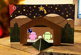 The-Epic-Galaxy-Christmas-Crib-2