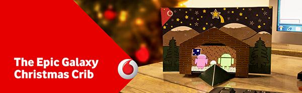 The-Epic-Galaxy-Christmas-Crib