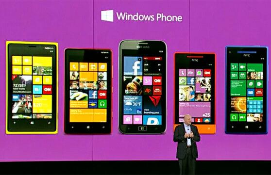 windows-phone-samsung-microsoft