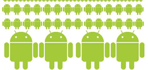 1-miljard-android-gebruikers