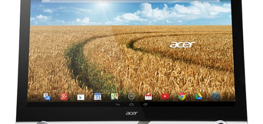 Acer-Android-PC-TA272-HUL