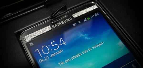 Diamanten-Samsung-Galaxy-Note-3