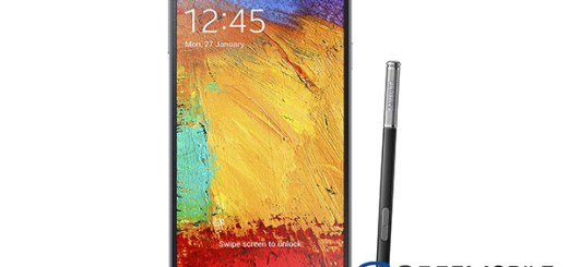Galaxy-Note-3-Neo-27-januari