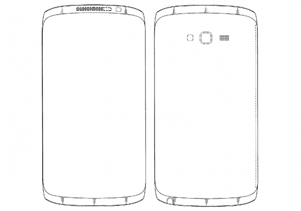 Galaxy-S5-Note-4-Patent